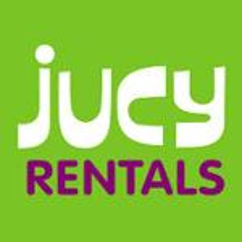 Jucy is a tourism company founded in the s in New Zealand that primarily deals in hiring cars and customized campervans. The company also runs spectacular cruises in Milford Sound and hotel in the same New Zealand.