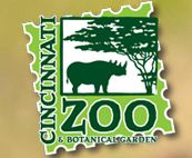 The Pittsburgh Zoo & PPG Aquarium is your online source for information about the zoo and aquarium. The site offers information about animals, exhibits, schedules, ticket prices and more.