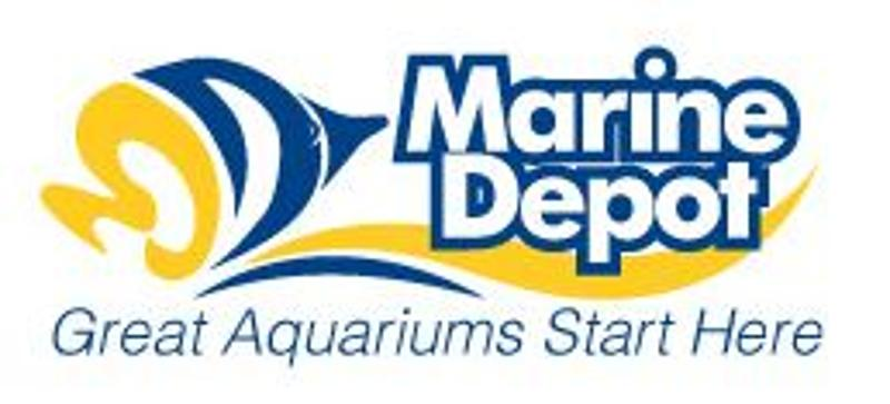Marine Depot Coupons
