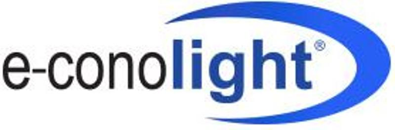 E Conolight Promo Codes