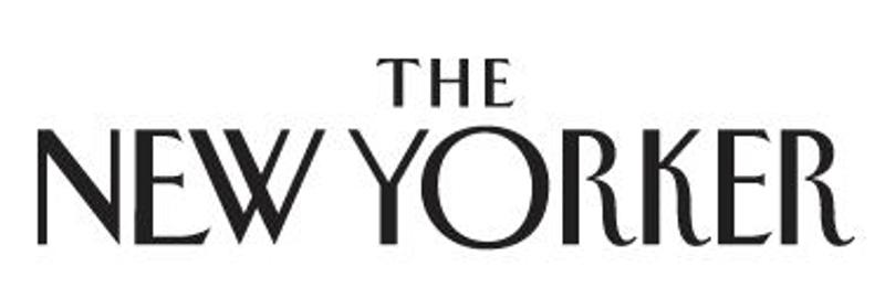 New Yorker Coupons