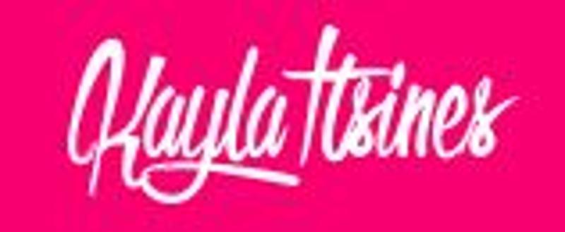 kayla itsines promo code