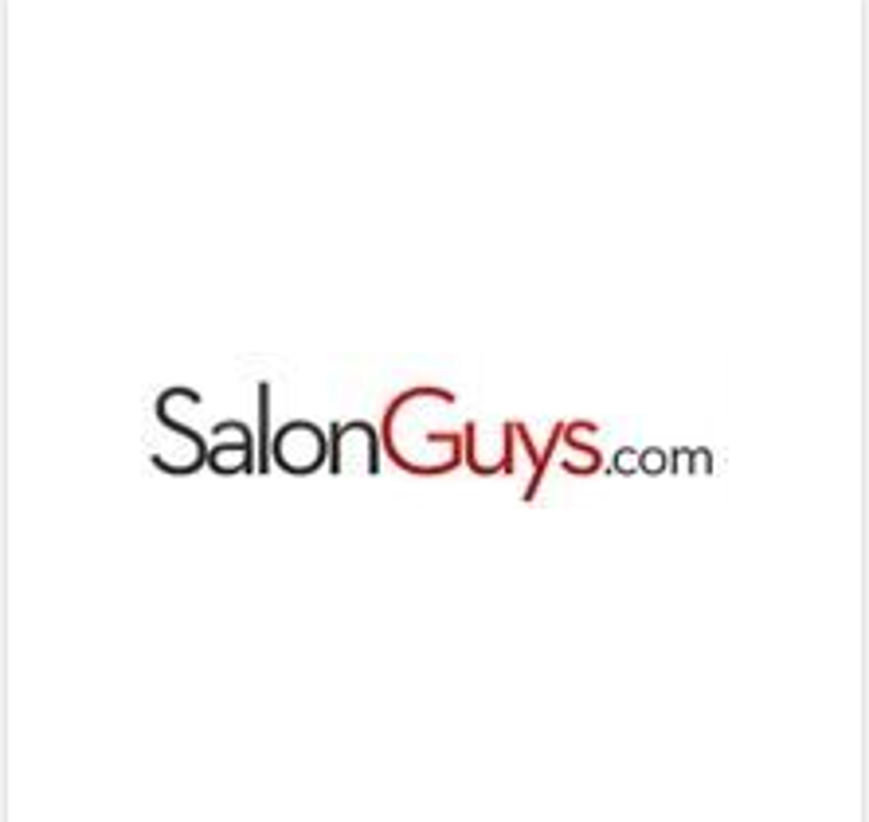SalonGuys is a small hair salons retailer which operates the website devforum.ml As of today, we have 12 active SalonGuys promo codes, 1 single-use code and 2 sales. The Dealspotr community last updated this page on November 22, /5(7).