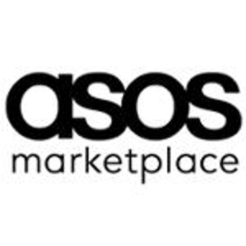 ASOS Marketplace Coupons