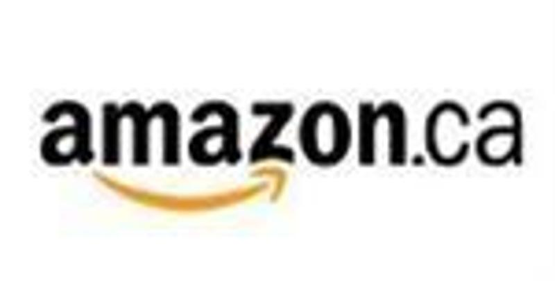 Amazon Canada Coupons