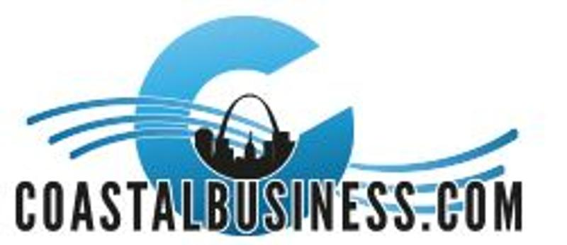Coastalbusiness.com Coupons