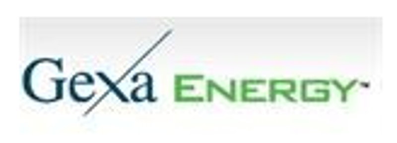 Gexa Energy Promo Codes