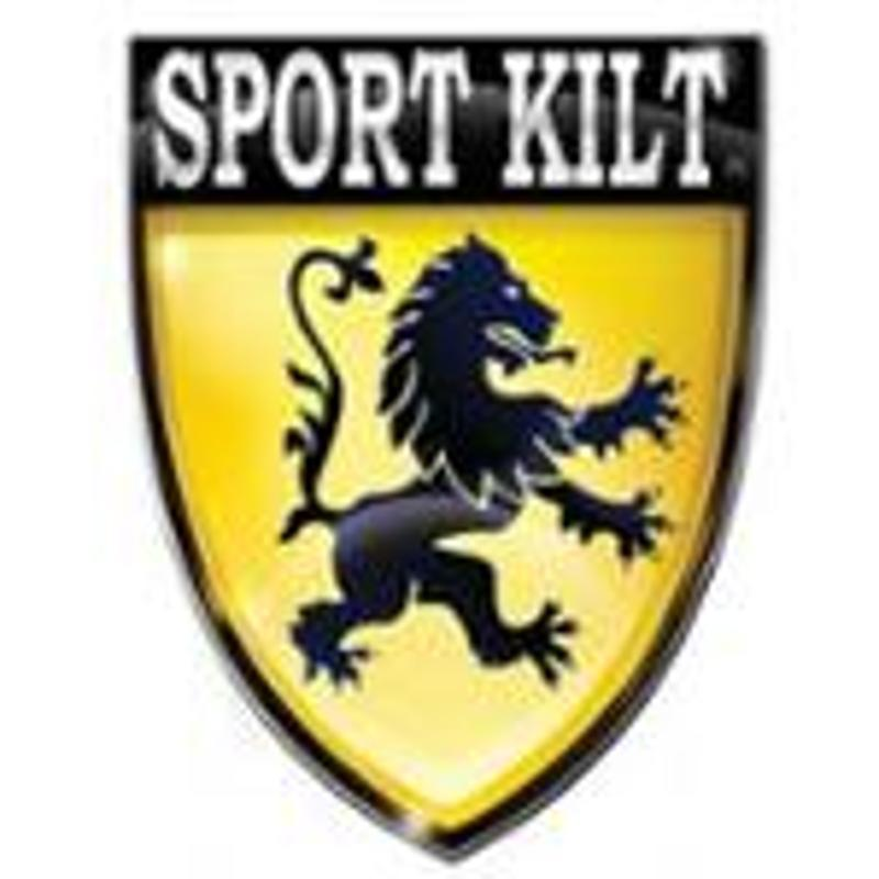 Sport Kilts Coupons