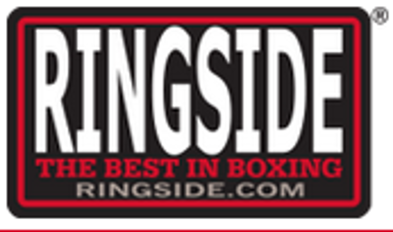 Ringside Products