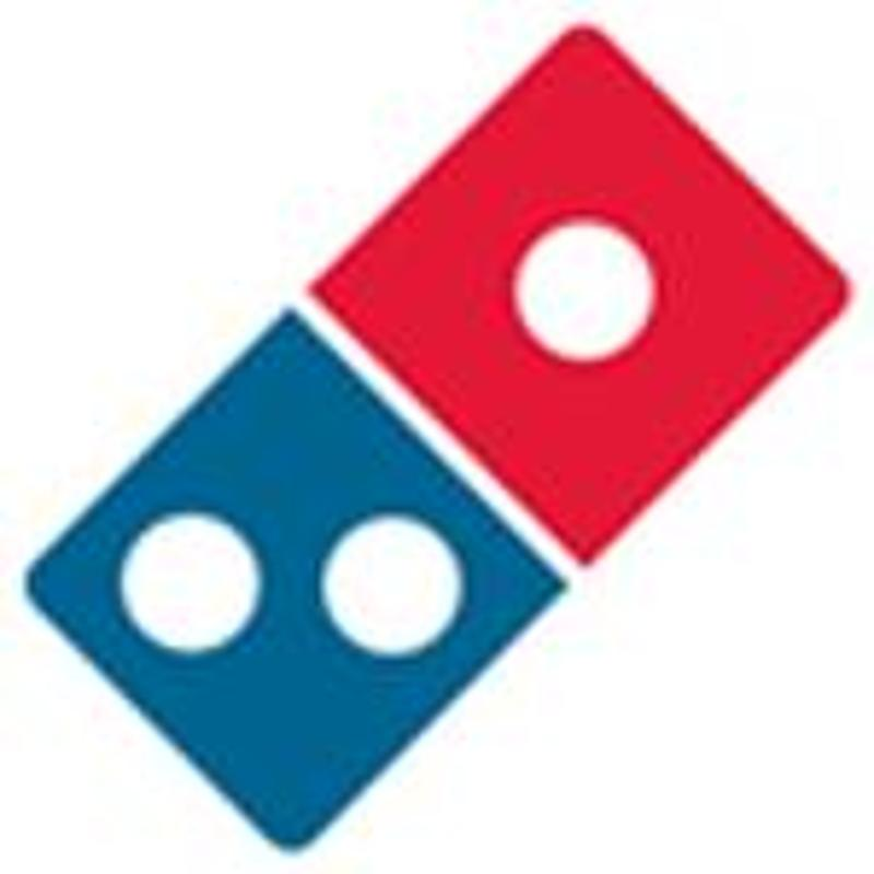 Dominos coupon code 50 off