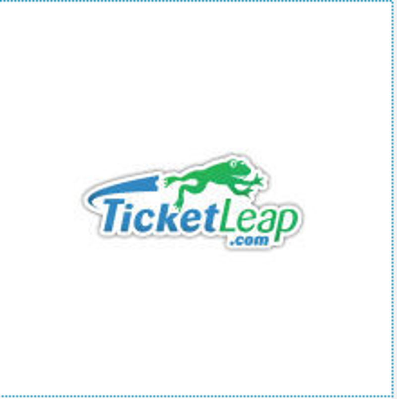 TicketLeap