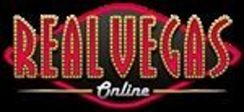 Real Vegas Online Casino Coupons
