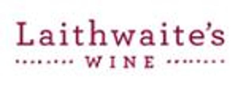 On a special occasion, a glass of fine wine is always a pleasure. At Laithwaites Wine, you can find a bottle of wine for each taste and budget! For a limited time, this coupon code has special offers on Prosecco, so don't hesitate!