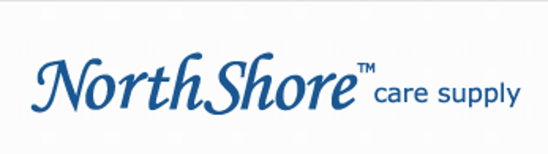 Northshore Coupon Codes