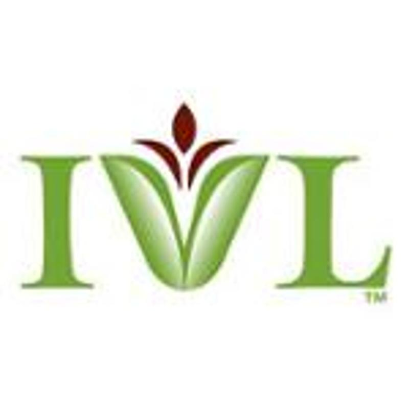 IVLProducts