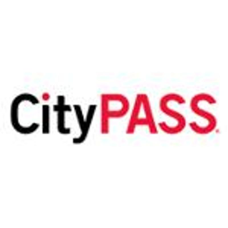 City PASS Coupons