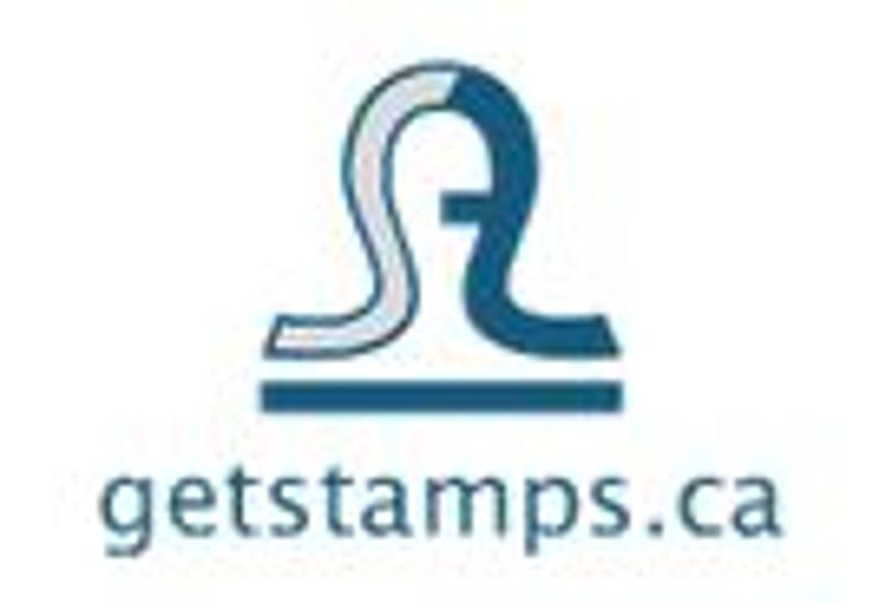 Get Stamps