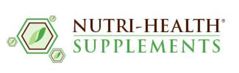 Nutri Health Supplements