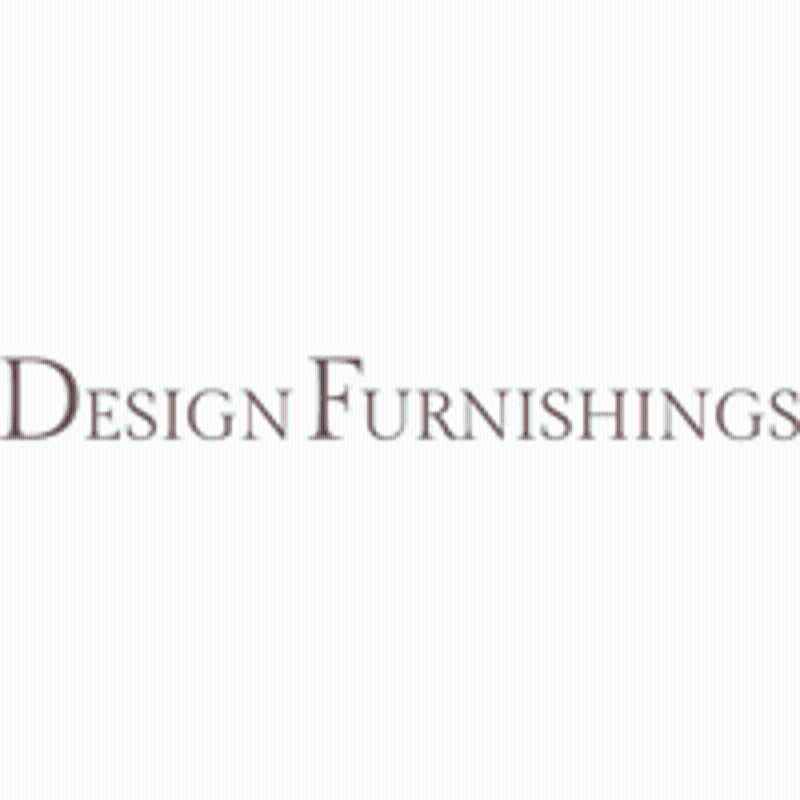 Design Furnishings
