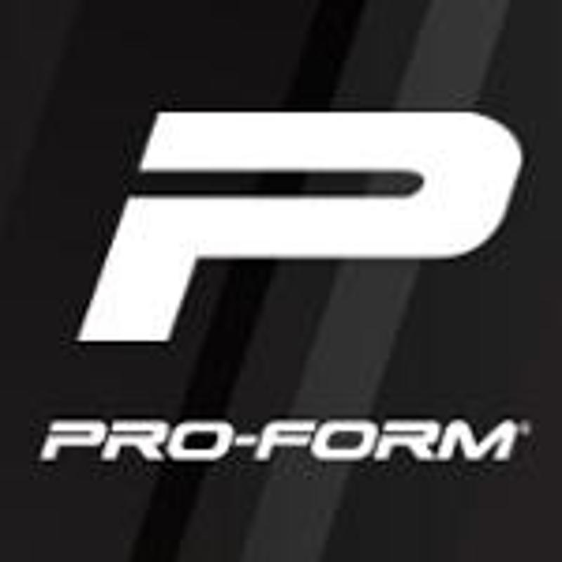 Proform Fitness UK