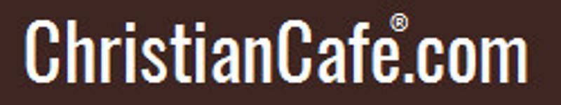 Christian cafe promo code