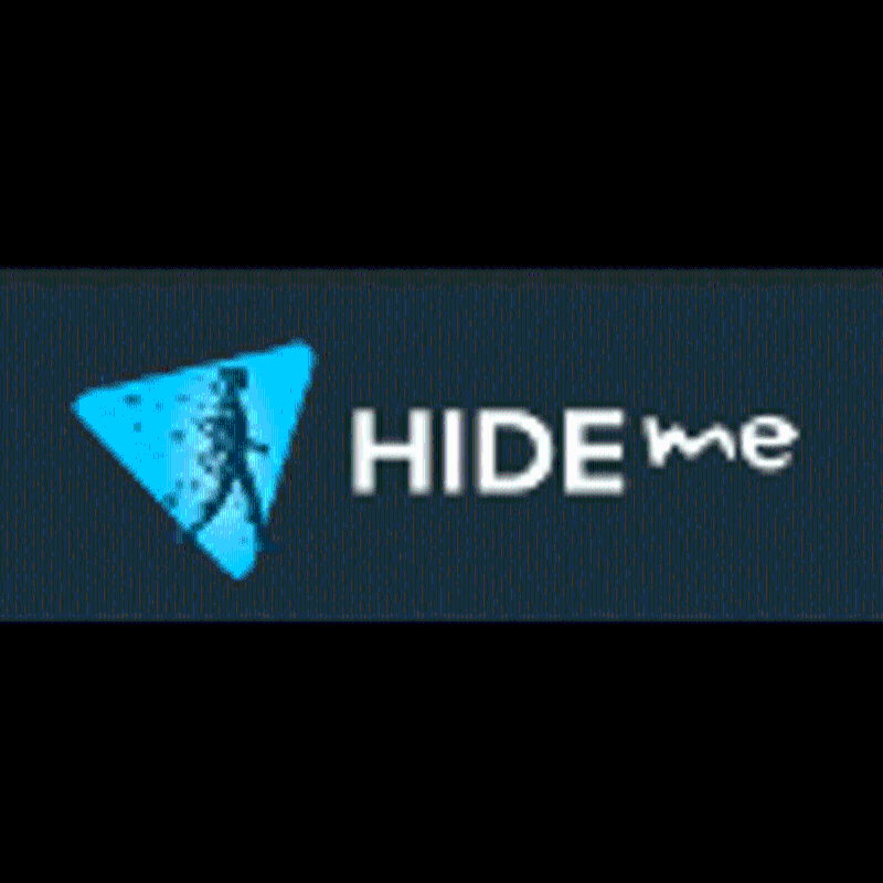 Hide.me Coupons
