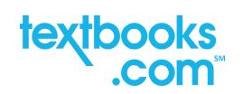 Textbooks.com coupons 2018