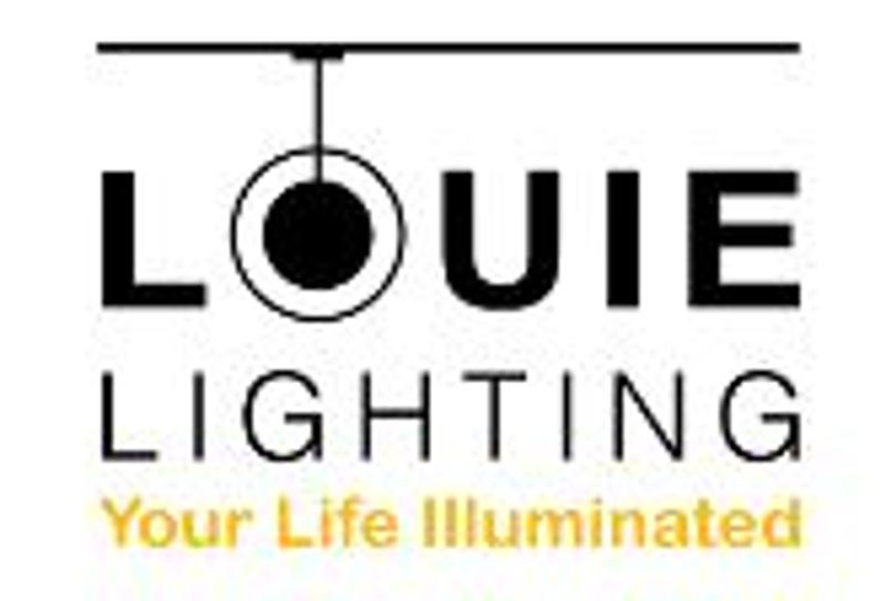 Louie Lighting