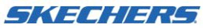 Skechers Coupons