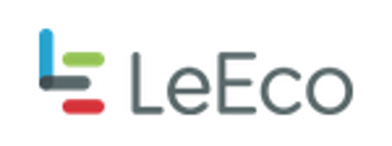 LeEco Coupons