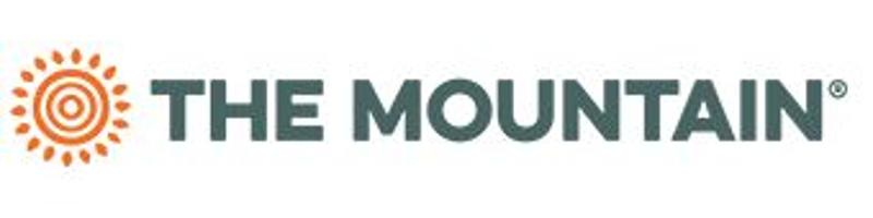 The Mountain Coupon Codes
