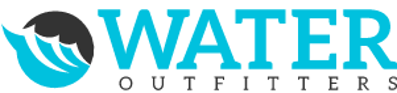Water Outfitters Coupon Codes