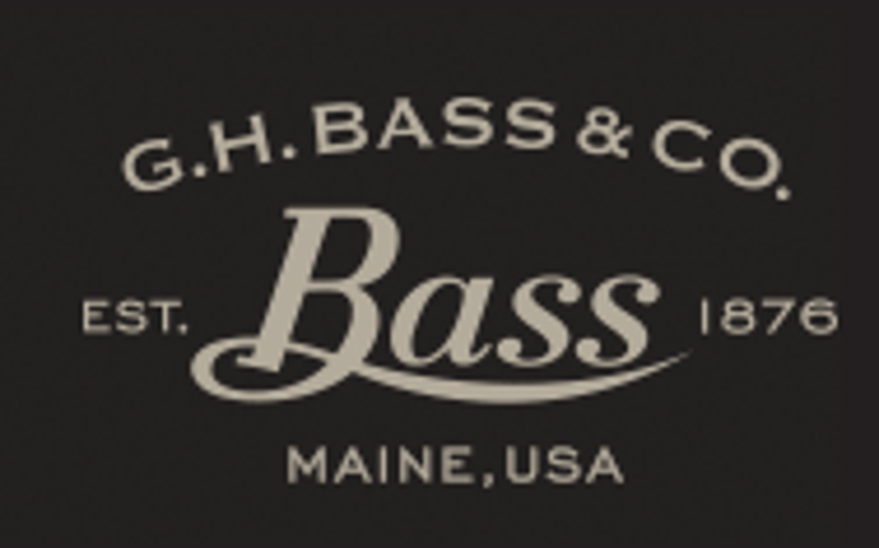 This company doesn't just make shoes; G.H. Bass & Co. lives for producing quality footwear that can stand the test of time. Established in , there is much more than quality behind this company's goals. G.H. Bass & Co. has a commitment to a pair of shoes that .