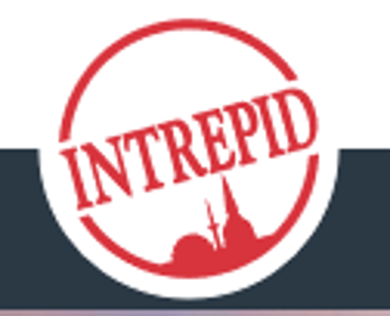 Interpid