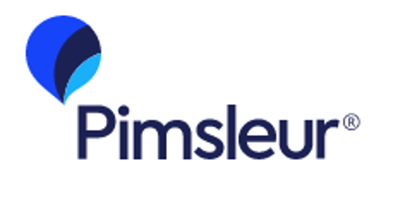 Pimsleur Promo Codes