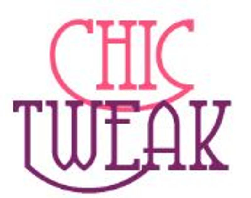 Chic Tweak Coupons