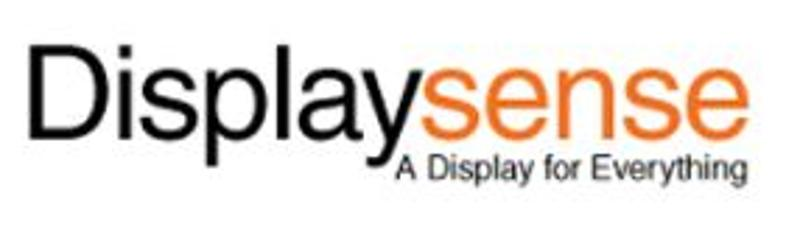 Displaysense Coupons