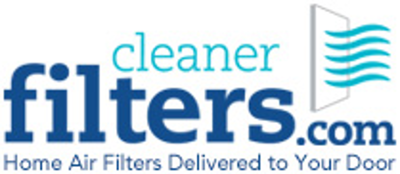 Cleaner Filters