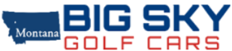 Big Sky Golf Cars Coupons