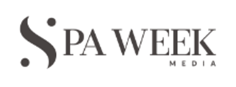 Spa and Wellness Gift Card by Spa Week