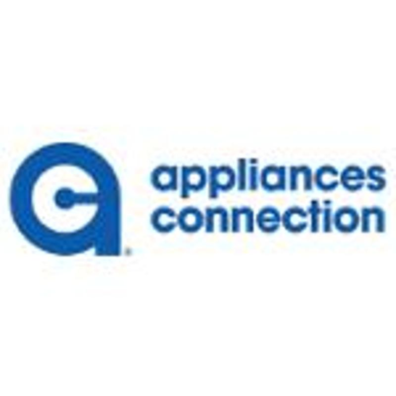 AppliancesConnection