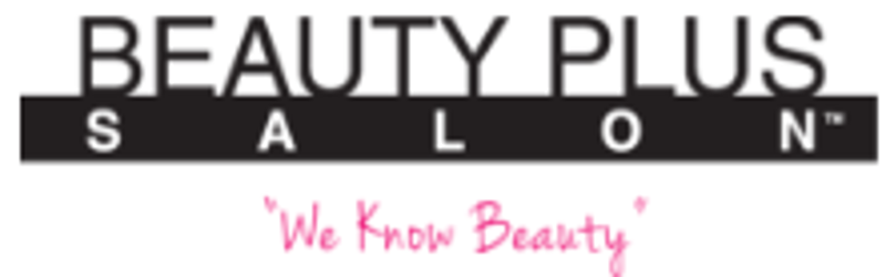 Beauty Plus Salon Coupons