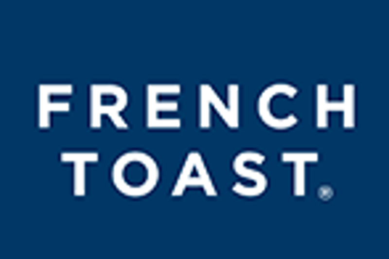 French Toast Promo Code