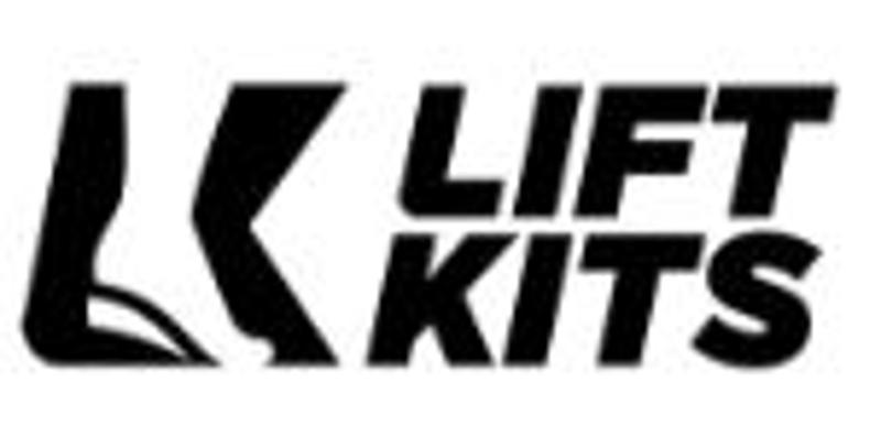 MyLiftKits Coupon Codes