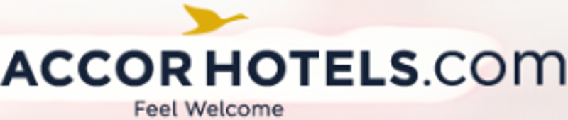 AccorHotels Promotional Codes
