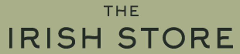 TheIrishStore.com