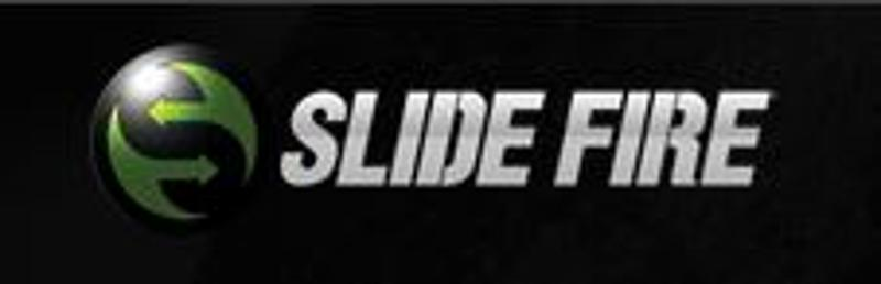 Slide Fire Solutions