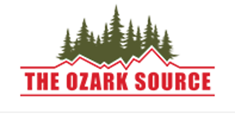 The Ozark Source
