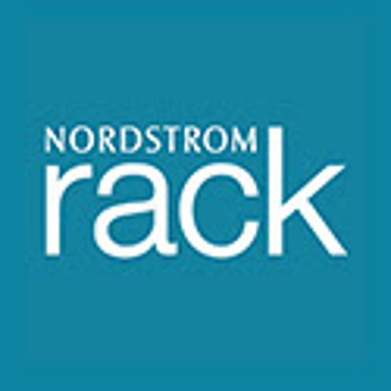d80c785cb60 Nordstrom Rack 25-70% OFF Clearance + FREE Shipping Code 2019