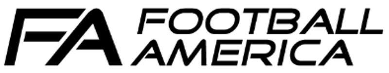 Footlocker america promo code